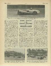 Page 36 of May 1934 issue thumbnail