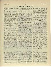 Page 41 of May 1934 issue thumbnail