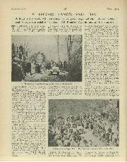 Page 42 of May 1934 issue thumbnail