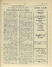 Page 45 of May 1934 issue thumbnail