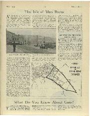 Page 47 of May 1934 issue thumbnail