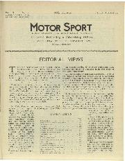 Page 5 of May 1934 issue thumbnail