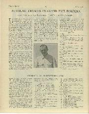 Page 6 of May 1934 issue thumbnail