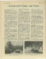 Page 8 of May 1934 issue thumbnail
