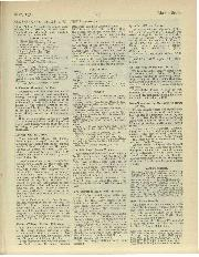 Archive issue May 1934 page 9 article thumbnail