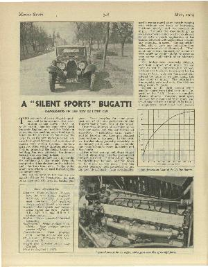 Page 32 of May 1934 archive issue thumbnail