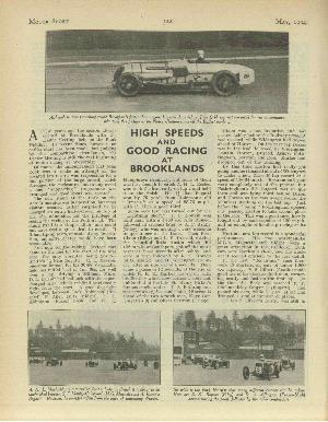 Page 36 of May 1934 archive issue thumbnail