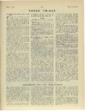 Page 41 of May 1934 archive issue thumbnail