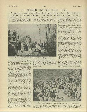 Page 42 of May 1934 archive issue thumbnail
