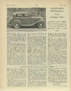 Page 44 of May 1934 archive issue thumbnail