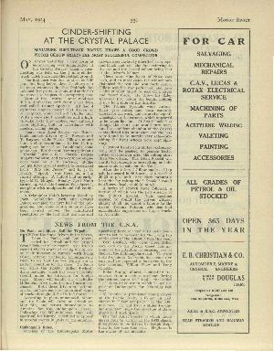 Page 45 of May 1934 archive issue thumbnail