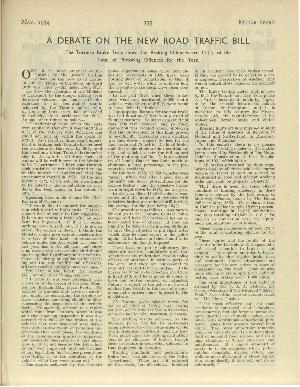 Page 49 of May 1934 archive issue thumbnail