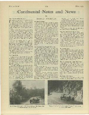 Page 8 of May 1934 archive issue thumbnail