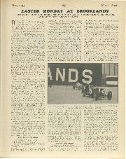 Page 11 of May 1935 issue thumbnail