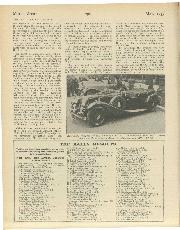 Page 22 of May 1935 issue thumbnail