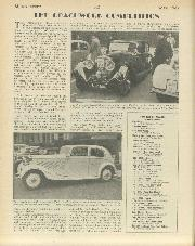 Page 24 of May 1935 issue thumbnail