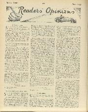 Page 32 of May 1935 issue thumbnail