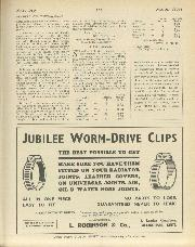 Archive issue May 1935 page 33 article thumbnail