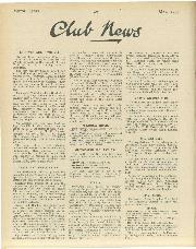 Page 34 of May 1935 issue thumbnail