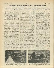 Page 44 of May 1935 issue thumbnail