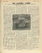 Page 47 of May 1935 issue thumbnail