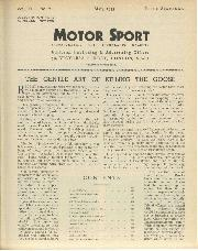Page 5 of May 1935 issue thumbnail