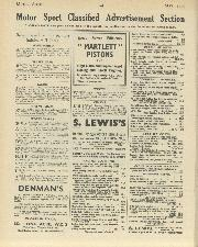 Page 50 of May 1935 issue thumbnail