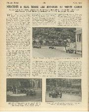 Page 6 of May 1935 issue thumbnail