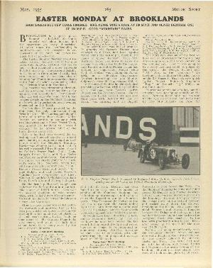 Page 11 of May 1935 archive issue thumbnail