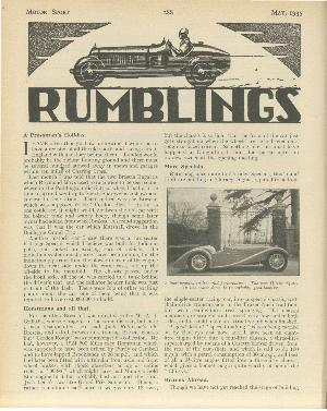 Page 14 of May 1935 archive issue thumbnail