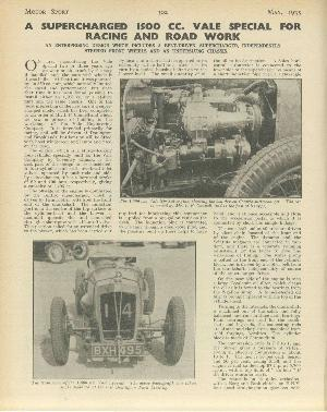 Page 28 of May 1935 archive issue thumbnail