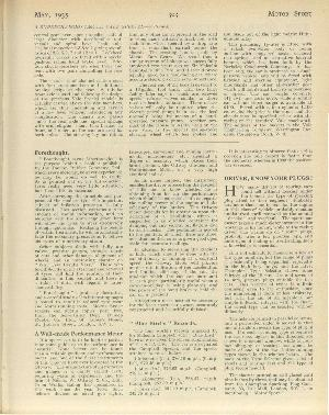 Page 29 of May 1935 archive issue thumbnail
