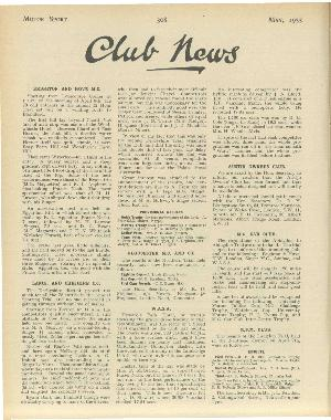 Page 34 of May 1935 archive issue thumbnail