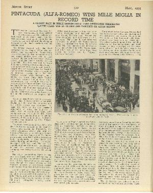 Page 36 of May 1935 archive issue thumbnail