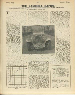 Page 47 of May 1935 archive issue thumbnail