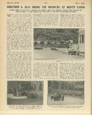 Page 6 of May 1935 archive issue thumbnail