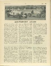 Archive issue May 1936 page 10 article thumbnail