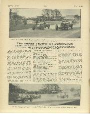 Page 20 of May 1936 issue thumbnail