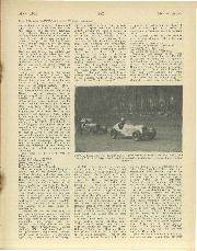 Archive issue May 1936 page 21 article thumbnail