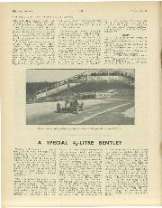 Archive issue May 1936 page 22 article thumbnail