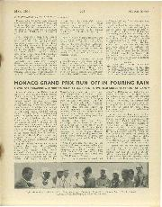 Page 27 of May 1936 issue thumbnail