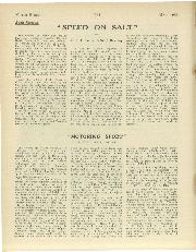 Page 30 of May 1936 issue thumbnail