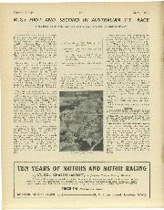 Page 32 of May 1936 issue thumbnail