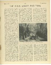 Page 33 of May 1936 issue thumbnail