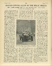 Page 36 of May 1936 issue thumbnail