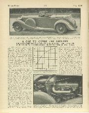 Page 38 of May 1936 issue thumbnail