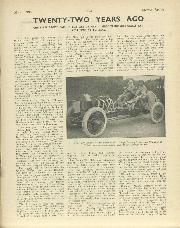 Page 43 of May 1936 issue thumbnail