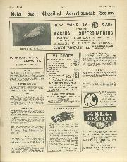 Page 47 of May 1936 issue thumbnail