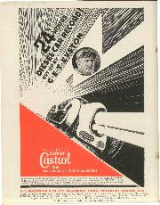 Page 52 of May 1936 issue thumbnail