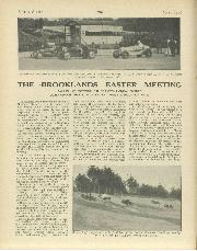 Page 6 of May 1936 issue thumbnail